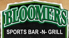 Bloomers Bar N Grill